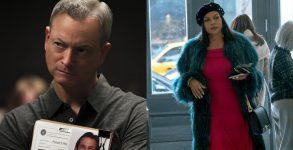 Empire Criminal Minds Beyond Borders Staffel 2 Quoten