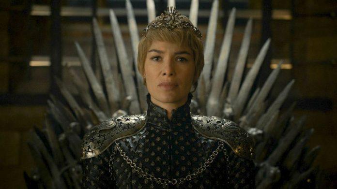 Game of Thrones Staffel 7 Teaser