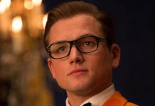 Kingsman The Golden Circle Bilder
