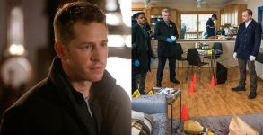 Once Upon a Time Elementary Season 5 Quoten