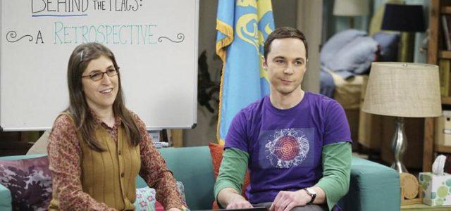 """US-Einschaltquoten: """"The Big Bang Theory"""" sinkt auf Sechs-Jahres-Tief"""