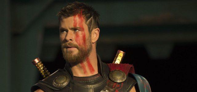 Thor: Ragnarok – Darum ist Natalie Portman nicht mehr dabei