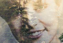 Twin Peaks Revival Start Deutschland