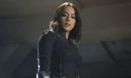 Agents of SHIELD Staffel 5