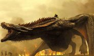 Game of Thrones Staffel 7 Trailer