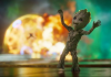 Guardians of the Galaxy Vol 3 Songs