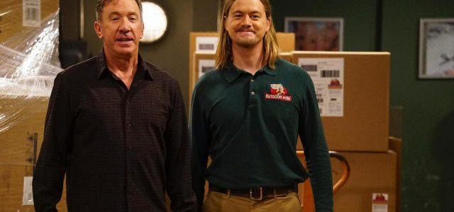 "ABC beendet Tim-Allen-Sitcom ""Last Man Standing"" nach sechs Staffeln"