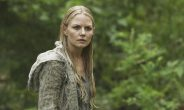 Once Upon a Time Staffel 7 Jennifer Morrison