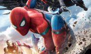 Spider Man Homecoming finaler Trailer