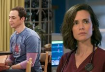 Chicago Med Staffel 2 The Big Bang Theory Staffel 10 Finale