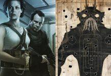 Alien 5 District 10