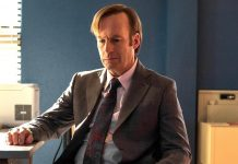 Better Call Saul Staffel 4