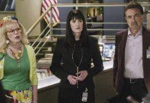 Criminal Minds Staffel 13 Start