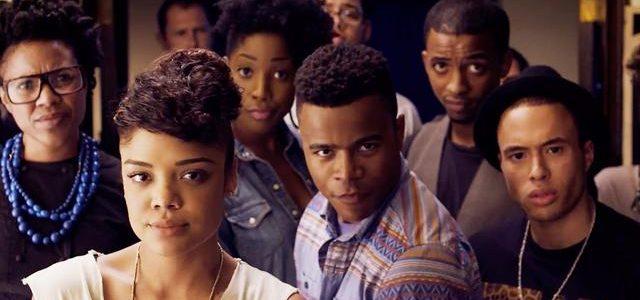 """""""Dear White People"""": Netflix bewilligt eine 2. Staffel"""