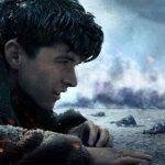 Dunkirk Box Office