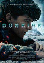 Dunkirk (2017) Kritik