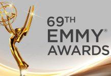 Emmys 2017 Nominierungen