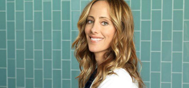 """""""Grey's Anatomy"""" Season 14: Kim Raver kehrt in einer Gastrolle zurück"""