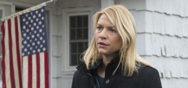 """Homeland"" zieht in Season 7 nach Virginia"