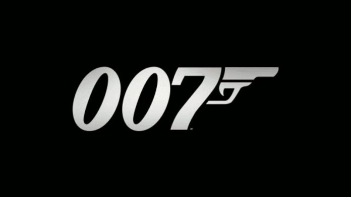 James Bond 25 Regie