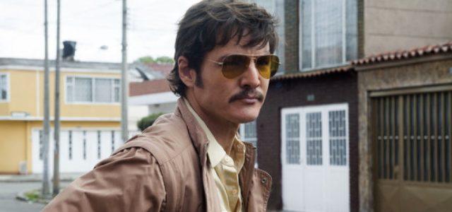 """""""Narcos"""": Erster Teaser verrät den Starttermin von Staffel 3"""