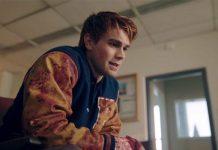 Riverdale Staffel 2 Teaser