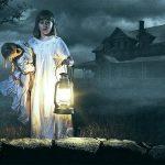 Annabelle 2 (2017) Filmkritik