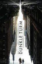 Der dunkle Turm (2017) Kritik
