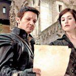 Hänsel und Gretel TV Serie