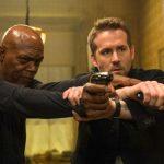 Killers Bodyguard Box Office
