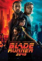 Blade Runner 2049 (2017) Kritik