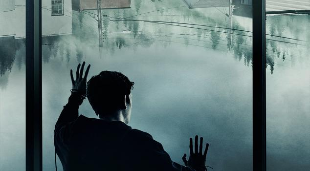 Der Nebel Staffel 2