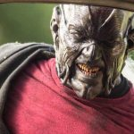 Jeepers Creepers 3 Trailer 2