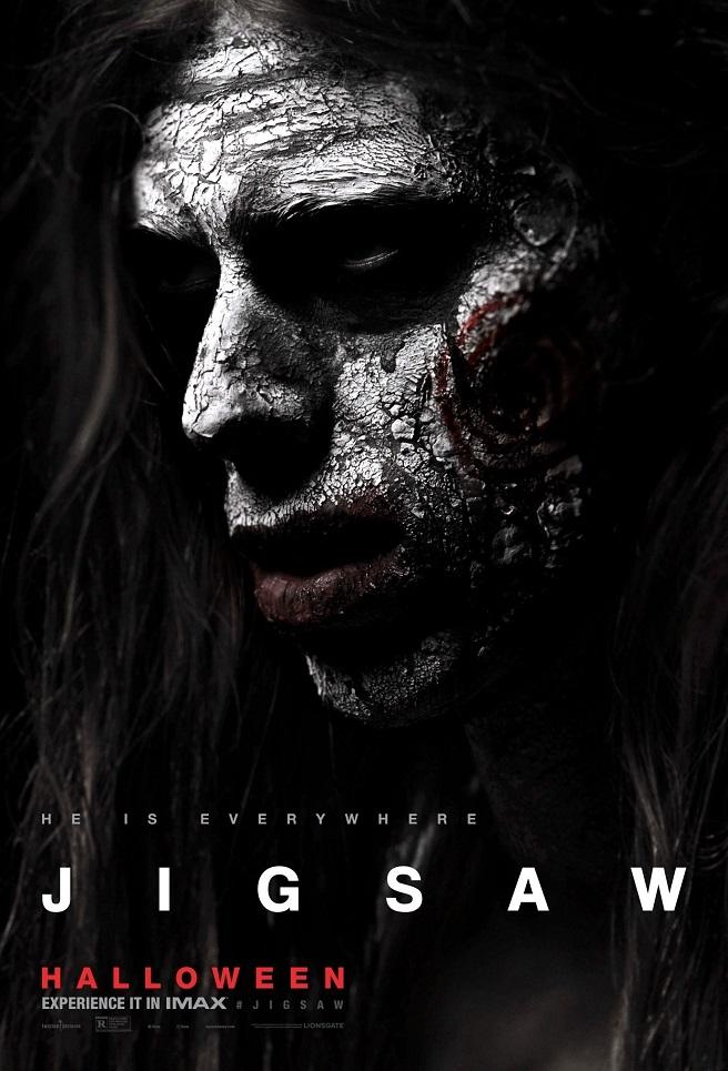Jigsaw Vorschau Plakate 5