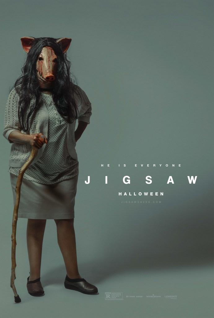 Jigsaw Vorschau Plakate 7