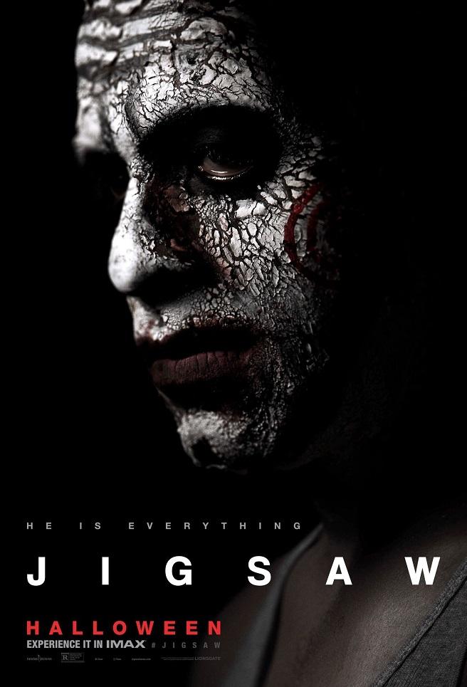 Jigsaw Vorschau Plakate 1
