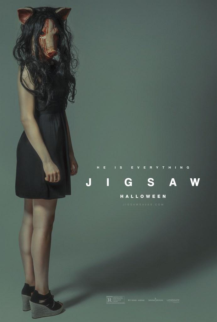 Jigsaw Vorschau Plakate 11