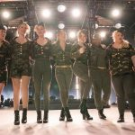 Pitch Perfect 3 Trailer 2