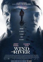 Wind River (2017) Kritik