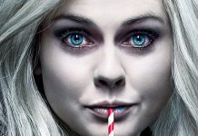 iZombie Staffel 3 Start Deutschland