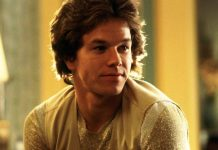Mark Wahlberg Boogie Nights