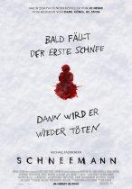 Schneemann (2017) Kritik