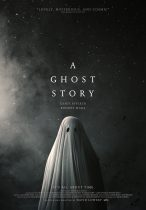 A Ghost Story (2017) Kritik