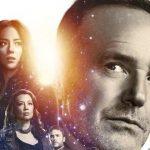 Agents of SHIELD Staffel 5 Trailer