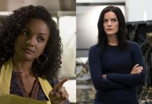 Blindspot Once Upon a Time Staffel 7 Quoten