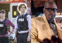 Empire Staffel 4 Criminal Minds Staffel 13 Quoten