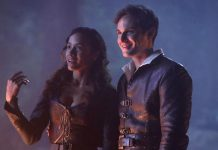 Once Upon a Time Staffel 7 Einschaltquoten