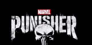 Punisher staffel 2