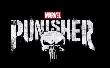 The Punisher Staffel 1 Kritik