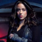 Agents of SHIELD Staffel 5 Quoten